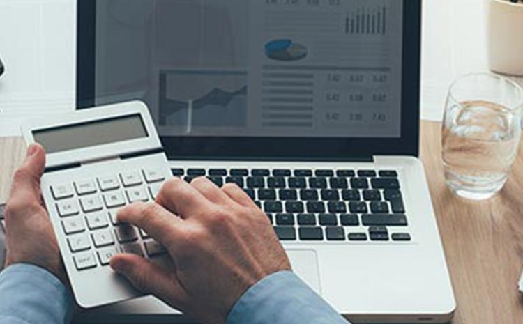Como calcular o décimo terceiro salário dos funcionários da sua empresa